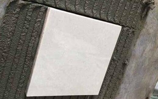 河南瓷砖胶的作用以及配方